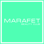 MARAFET Beauty Club (Марафет)