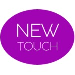 New Touch