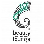 логотип компании Beauty Lounge 358