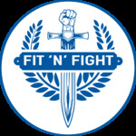 Fit'n'Fight
