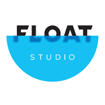 логотип компании Float Studio
