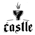 логотип компании Castle lounge-bar