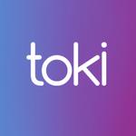 Онлайн школа английского языка TOKI (ТОКИ)