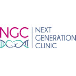 логотип компании Next Generation Clinic